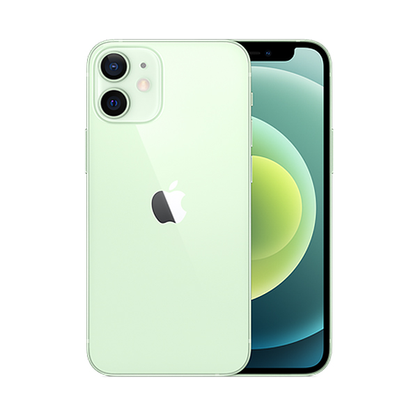 iPhone 12 mini, 256 ГБ