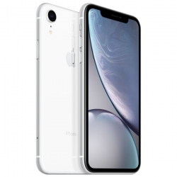 iPhone XR, 128 ГБ